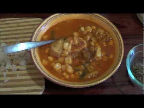 Juanita S Foods California