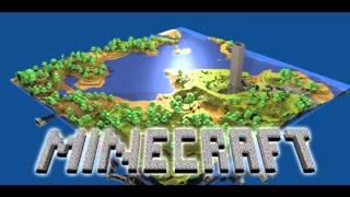 download lagu Minecraft Calm 1  10 Hours gratis