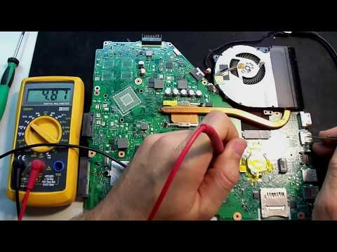 Как восстановить с цифровогоаппарата