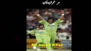Heros of Pakistan Pakistani Champions and Mojza for cricket hockey snooker and Microsoft