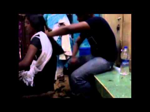 Indian Girls & Women Haircut !! (tamil Girls) video