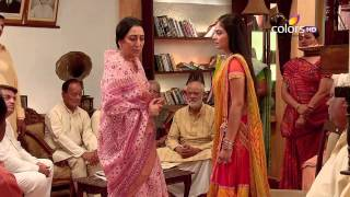 Balika Vadhu - ?????? ??? - 3rd April 2014 - Full Episode (HD)