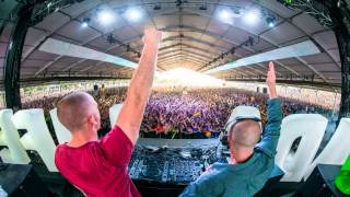 Dada Life - Essential Mix (2013)                            HQ