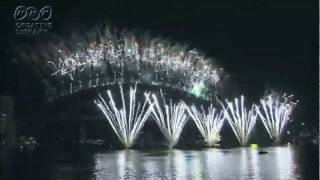 A HAPPY NEW YEAR~松任谷由実 cover