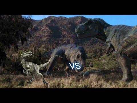 Velociraptor  ThoughtCo