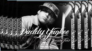 Download lagu Album Barrio Fino 2004 📀🔥