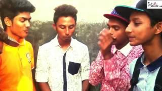 New Bangla Rap Songs 2016