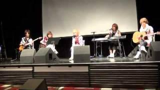Vídeo 18 de DaizyStripper