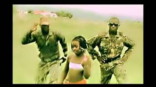 Afro KILOS--ASANTE VIDEO