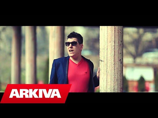Leutrim Gervalla - Asgje nuk kam (Official Video HD)