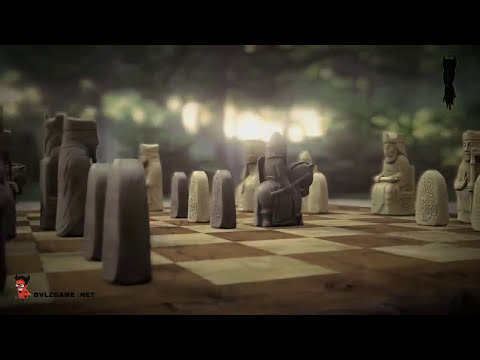 ترايلر Pure Chess | Pure Chess Trailer