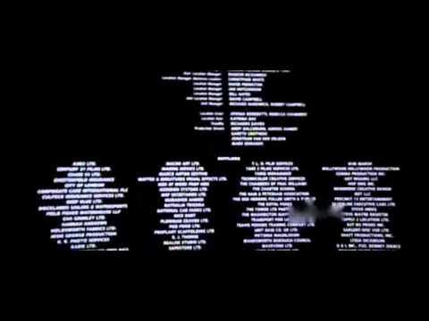 RA.One-DVD Bollywood Movie Part 13      (LAST PART)