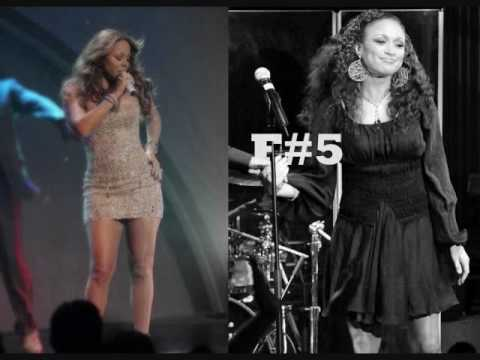 mariah-carey-vs-chante-moore-note-by-note.html