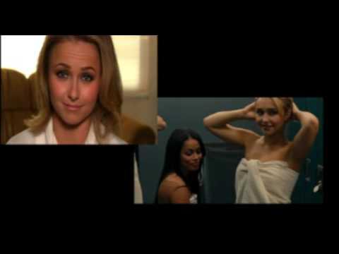 Kocham Cię, Beth Cooper / I Love You, Beth Cooper (2009) trailer