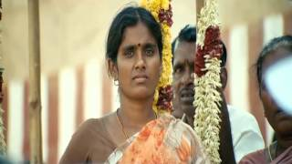 Vettai - Tamil movie Vettai Comedy scene -  Sameera meets Arya ACCIDENTALLY -  Arya | Sameera