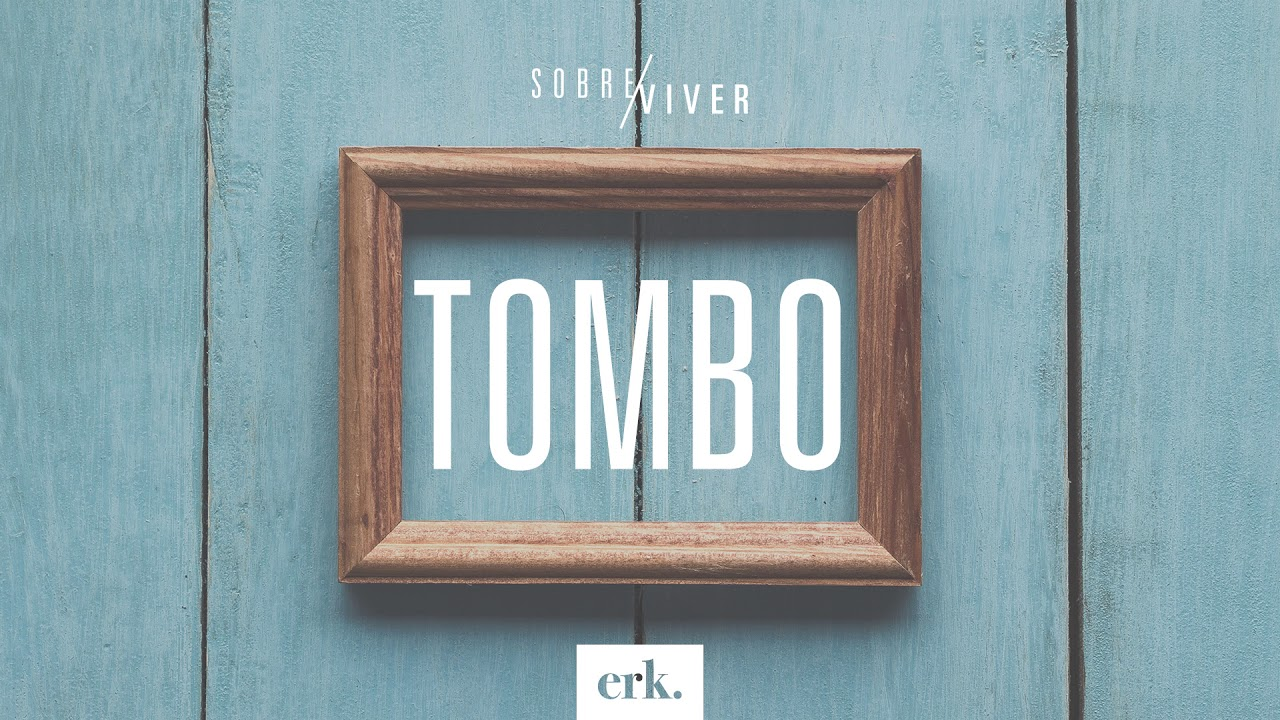 Sobre Viver #225 - Tombo / Ed René Kivitz