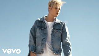 Justin Bieber - Mark My Words (PURPOSE : The Movement)