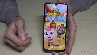 03. Samsung Galaxy M21: 10 cool things for your phone! (tips and tricks)