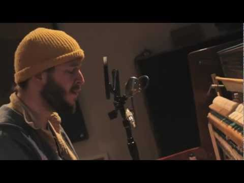 Bon Iver - 