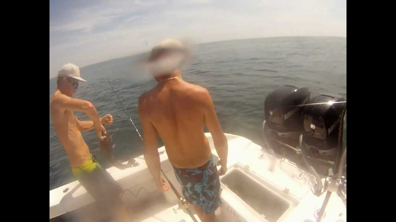 Florida fishing gulf of mexico john 39 s pass fl bull reds for John s pass fishing