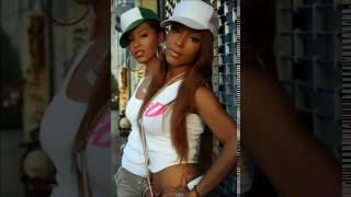 Watch Black Buddafly Hey Mr Lover video