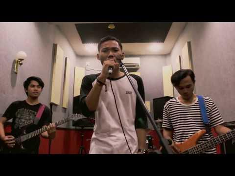 ANJI - DIA (Rock Cover)