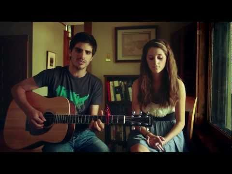 Remind Me - Brad Paisley ft. Carrie Underwood - cover
