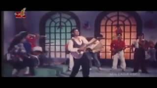 Bangla Movie keyamot Theke Keyamot কেয়ামত থেকে কেয়ামত Salman shah   YouTube