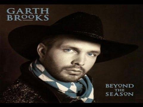 Belleau Wood [Garth Brooks Cover]