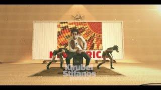 Fitsum Tsegaye - Mela Mela - (Official Music Video) - New Ethiopian Music 2016
