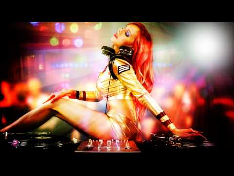 Mo-do Feat. Bangbros - Eins Zwei Polizei 2008 (bangbros Radio Edit) Hq video