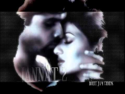 Jannat 2 ( Judaai By Falak  ) With Lyrics