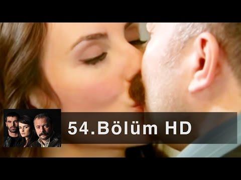Adanalı 54. Bölüm HD