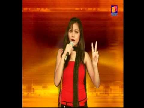 Best Of One Line Shayari | Maa Baap Na Aashirvad Ni | Mamta...