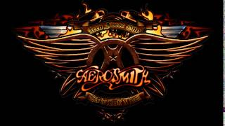 Watch Aerosmith Angels Eye video