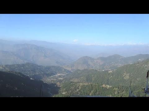 non stop hindi songs 2014 hits indian music 2012 bollywood latest...