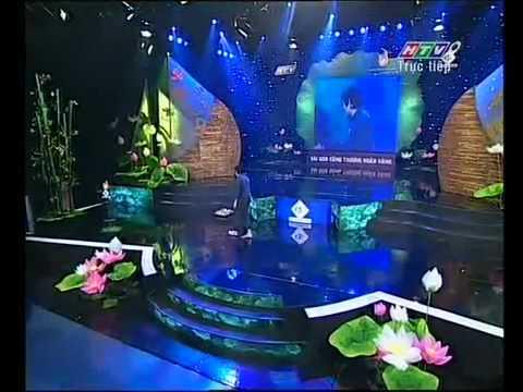 Bui Trung Dang.flv video