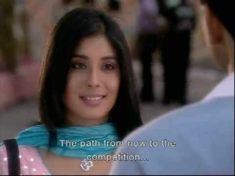 Kitani Mohabbat Hai♥ Episode - 53 || April 14, 2009 video
