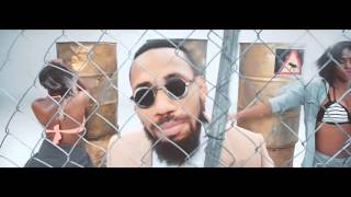 Phyno | Ezege [Official Video] | Freeme TV