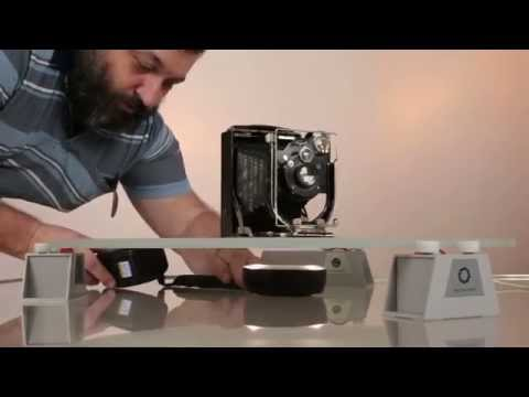 Поворотный стол для видеосъемки своими руками 91