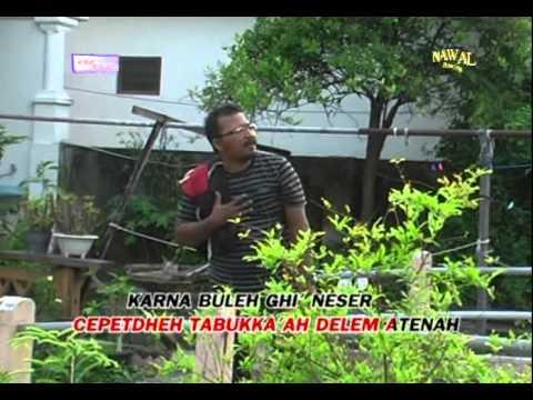 download lagu The Best Laskar - Jhek Dhinah Voc H. Sukron gratis