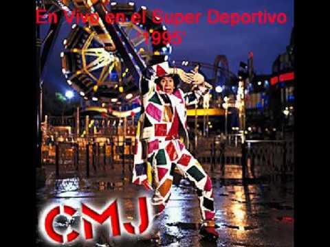 "Carlitos ""La Mona"" Jiménez - El 48"