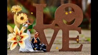 Latest Happy Wedding Anniversary Wishes Quotes Whatsapp Status Messages Photos In Hindi#1
