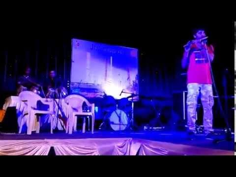 Pankh Hote To Ud Aati Re | Flute |tabla Devarsh Acharya | Narasimha Bhat | Dhairyasheel Pawar video