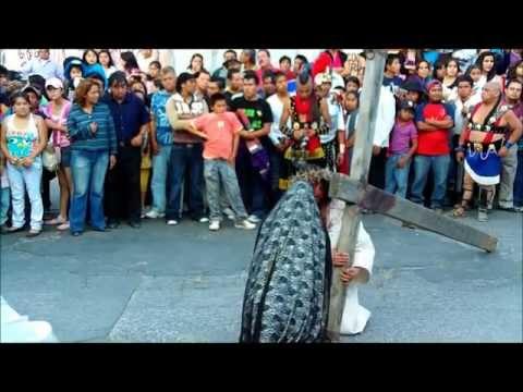 "Envel Ringtone "" Romero Vargas Cristo Rey 2012 "" a tu ml"