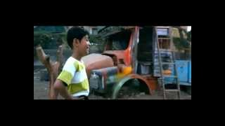 Chintoo The Movie official trailer