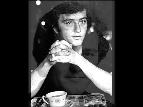 Mickey Newbury - Some Memories Are Better Left Alone