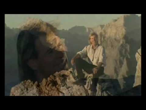 Hansi Hinterseer - Ich Lieb Die Schönheit Meiner Berge 2008