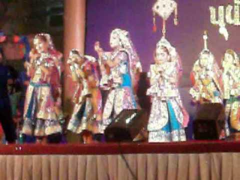 Dhruvisha Dhiren patel Magdalla Shardayatan school 23Aprl2010Sawan...