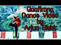 Qaafirana Kedarnath Dance Video mp3